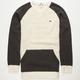 BURTON Ryland Mens Sweatshirt