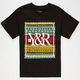 YOUNG & RECKLESS Native Trademark Boys T-Shirt
