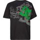DC Feist By Boys T-Shirt