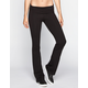 FULL TILT SPORT Womens Yoga Pants