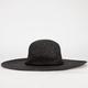 BILLABONG Sun Beat Summerz Womens Floppy Sun Hat
