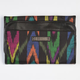 BILLABONG Lakeside Totes Cosmetic Case