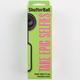 AUDIOVOX ShutterBall Bluetooth Camera Remote