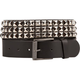 Tri Pyramid Mens Belt
