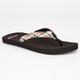 REEF Little Mallory Girls Sandals