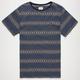 AMBIG Platt Mens T-Shirt