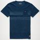 BILLABONG Kirkwood Mens T-Shirt