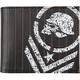 METAL MULISHA Cipher Wallet