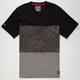 METAL MULISHA Brawl Mens T-Shirt