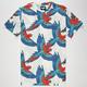 NEFF Macaws Mens T-Shirt