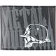 METAL MULISHA Represent Wallet