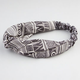 FULL TILT Ethnic Twist Headband