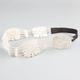 FULL TILT Crochet Cutout Headband