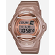 G-SHOCK Baby-G BG169G Watch