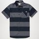 AMBIG Morley Mens Shirt