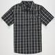 FOX Marcus Mens Shirt