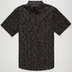 HURLEY Rio Mens Shirt