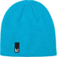SKULLCANDY Audio Beanie