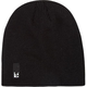 SKULLCANDY Parkside Audio Beanie