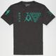 FOX Centaur Mens T-Shirt