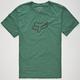 FOX Ageless Mens T-Shirt