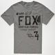FOX Filibuster Mens T-Shirt