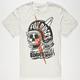 FOX Grip Mens T-Shirt