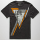 FOX Hawksoul Mens T-Shirt