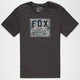 FOX Veto Mens T-Shirt