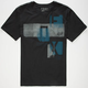 FOX Garlow Mens T-Shirt