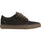 VANS Chukka Low Mens Shoes