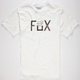 FOX Jinxeo Mens T-Shirt