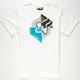 FOX Helios Mens T-Shirt