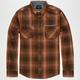 BILLABONG Goodson Mens Shirt
