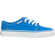 VANS 106 Vulcanized Boys Shoes