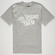 US VERSUS THEM Workshop Mens T-Shirt