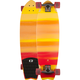 GLOBE Chromantic Cruiser Skateboard
