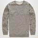 AMBIG National Mens Sweatshirt