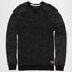 DC SHOES Breaker Mens Sweatshirt
