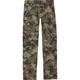 LRG CC Print Mens Pants