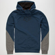 FOX Active Rotate Mens Hoodie