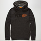 FOX Active Warmup Mens Hoodie