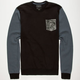 FOX Stopper Mens Sweatshirt