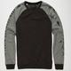 FOX Mind Trip Mens Sweatshirt