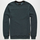 FOX Dyver Mens Sweatshirt