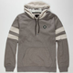 HURLEY Block Party Therma-Fit Mens Hoodie