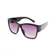 FULL TILT Carmen Sunglasses