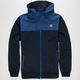 DC SHOES Sunday Shouting Mens Jacket
