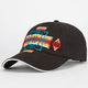 PENDLETON Embroidered Mens Strapback Hat