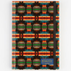 PENDLETON Chief Joseph Journal